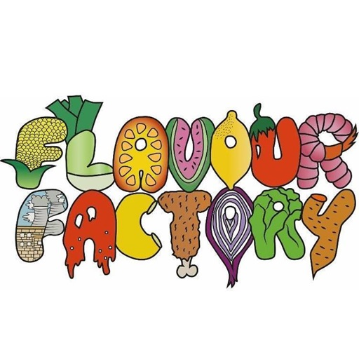 Flavour Factory icon