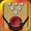Discs Bowling - iPhoneアプリ