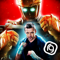 App Icon for Real Steel App in Lebanon App Store