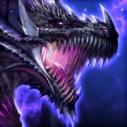 Dragon Chronicles