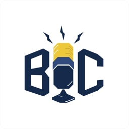 Boothcast
