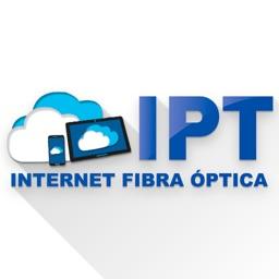 IPT TELECOM