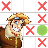 Logic Grid Puzzles: No Ads Hack Online Generator  img