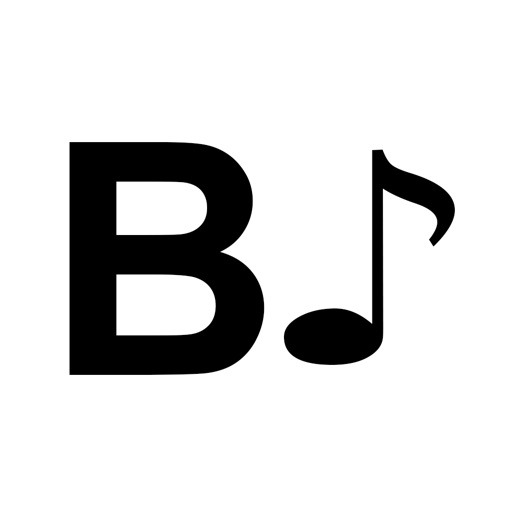 Bland Music Player