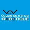 Arthur Puyou - Coupe de France de Robotique  artwork