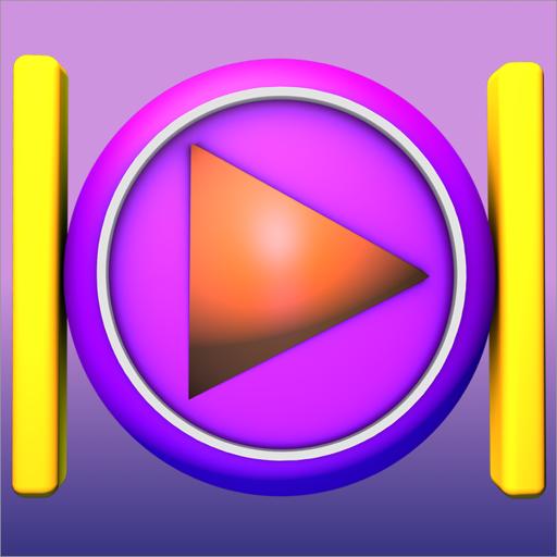 Prep for iMovie for iOS
