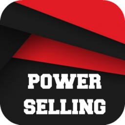 Power Selling Skill