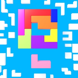 Blocks Master 3D