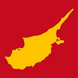 Cyprus Offline