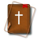 La Bible en Français et Audio pour pc