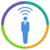 Ixpenseit Pro app review