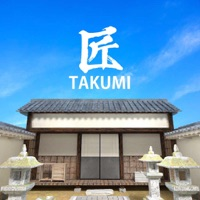 TAKUMI - Room Escape Game Hack Gold and Silver Generator online
