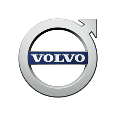 230x0w Volvo On Call künftig mit Smartwatch-Integration Apple iOS Apple iPad Gadgets Google Android Smartphones Software Technologie Windows Phone