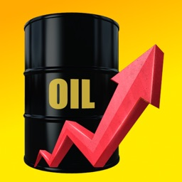 Oil Price -  Real Time Prices*