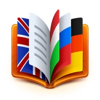 Codes for Read and Learn Hack