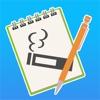 【最新版】喫煙カウンター 健康志向!簡単節約!