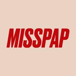 Misspap – online fashion