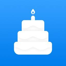 Birthdays & holidays reminder