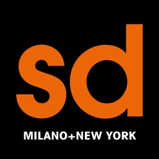 SHOWDETAILS MILANO+NEW YORK