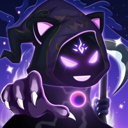 梦幻之战 - 最强神兽养成回合制游戏!