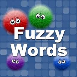 Fuzzy Words