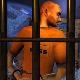 Prison Escape Game 2021