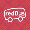 redBus   rPool