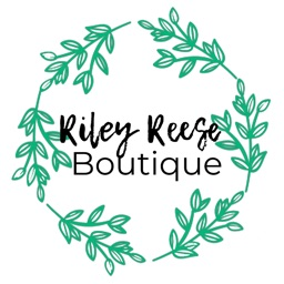 Riley Reese Boutique