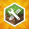AddOns Maker for Minecraft PE - iPhoneアプリ