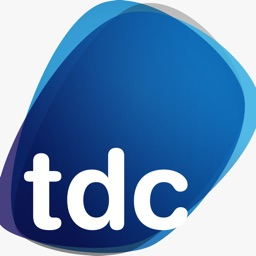 Tdconline