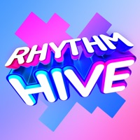 Rhythm Hive Hack Resources Generator online
