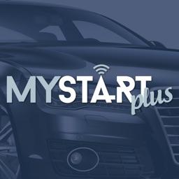 MyStart Plus