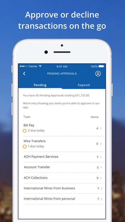 Chase Mobile®: Bank & Invest screenshot-4