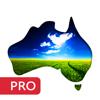 Australia Weather Information