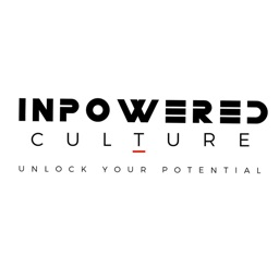iNPowered Culture