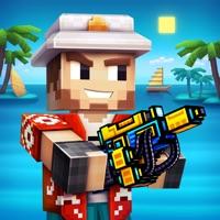 Pixel Gun 3D: Fun PvP Shooter free Coins hack