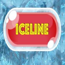 Activities of IceLine