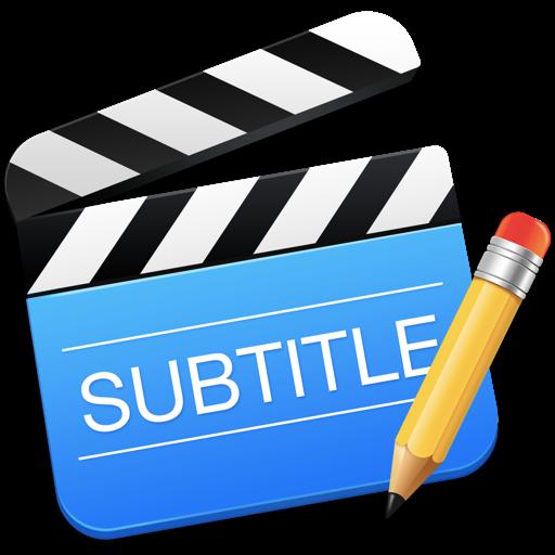 Subtitle Edit Pro