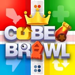 Cube Brawl