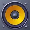 Bass Tester