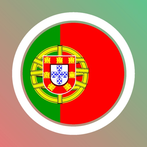 Learn Portuguese with LENGO