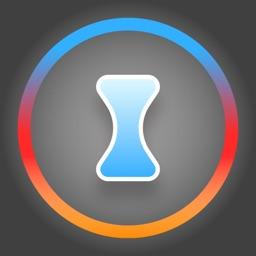 ProtoFit: Workout Timer