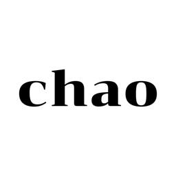 chao(チャオ)インフルエンサーのお仕事マッチングアプリ