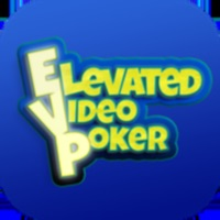 Codes for Elevated Video Poker Hack