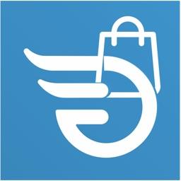 FOD - Merchant