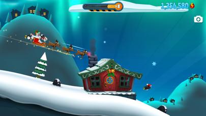 Ski Safari 2のおすすめ画像7