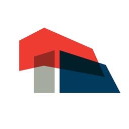 NE Architecture