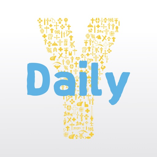YOUCAT Daily | Bible,Catechism