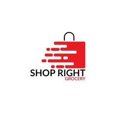 Shop Right Grocery