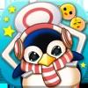 クレーンゲームアプリ - iPhoneアプリ